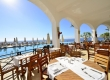Reef Oasis Blue Bay Resort & Spa-Туристическое агентство Мармарис Тревел( 1077958966 )