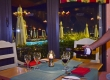 Reef Oasis Blue Bay Resort & Spa-Туристическое агентство Мармарис Тревел( 836486414 )