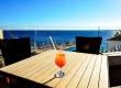 Reef Oasis Blue Bay Resort & Spa-Туристическое агентство Мармарис Тревел( 252891190 )