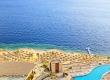 Reef Oasis Blue Bay Resort & Spa-Туристическое агентство Мармарис Тревел( 2087780598 )