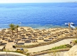 Reef Oasis Blue Bay Resort & Spa-Туристическое агентство Мармарис Тревел( 146695294 )