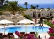 Reef Oasis Beach Resort-Туристическое агентство Мармарис Тревел( 1392594351 )