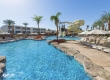 Sentido Reef Oasis Senses Resort  -Туристическое агентство Мармарис Тревел( 366474505 )