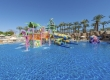 Sentido Reef Oasis Senses Resort  -Туристическое агентство Мармарис Тревел( 1884694348 )