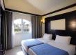 Reef Oasis Blue Bay Resort & Spa-Туристическое агентство Мармарис Тревел( 1707272232 )
