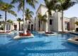 Grand Rotana Resort & Spa-Туристическое агентство Мармарис Тревел( 1671803980 )