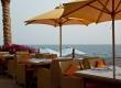 Grand Rotana Resort & Spa-Туристическое агентство Мармарис Тревел( 961413470 )