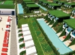 Adam & Eve Hotel 16+-Туристическое агентство Мармарис Тревел( 1480637506 )