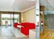 Adam & Eve Hotel 16+-Туристическое агентство Мармарис Тревел( 640548431 )