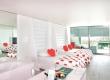 Adam & Eve Hotel 16+-Туристическое агентство Мармарис Тревел( 2064516222 )