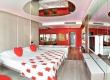 Adam & Eve Hotel 16+-Туристическое агентство Мармарис Тревел( 1302831813 )