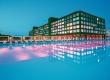 Adam & Eve Hotel 16+-Туристическое агентство Мармарис Тревел( 137661339 )