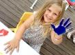 Alkoclar Exclusive Kemer - Kids Free-Туристическое агентство Мармарис Тревел( 1325711364 )