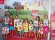 Alkoclar Exclusive Kemer - Kids Free-Туристическое агентство Мармарис Тревел( 1369357976 )