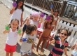 Alkoclar Exclusive Kemer - Kids Free-Туристическое агентство Мармарис Тревел( 611901899 )