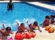 Alkoclar Exclusive Kemer - Kids Free-Туристическое агентство Мармарис Тревел( 1592421859 )