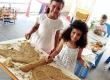 Alkoclar Exclusive Kemer - Kids Free-Туристическое агентство Мармарис Тревел( 1409213626 )