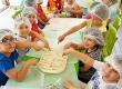 Alkoclar Exclusive Kemer - Kids Free-Туристическое агентство Мармарис Тревел( 304349493 )