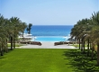 Baron Palace Resort Sahl Hasheesh-Туристическое агентство Мармарис Тревел( 1504914901 )