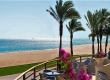 Baron Palace Resort Sahl Hasheesh-Туристическое агентство Мармарис Тревел( 1298214377 )