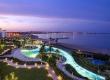 Baron Palace Resort Sahl Hasheesh-Туристическое агентство Мармарис Тревел( 1479908293 )
