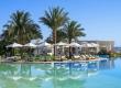 Baron Palace Resort Sahl Hasheesh-Туристическое агентство Мармарис Тревел( 804483928 )
