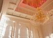 Baron Palace Resort Sahl Hasheesh-Туристическое агентство Мармарис Тревел( 1605132348 )
