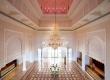 Baron Palace Resort Sahl Hasheesh-Туристическое агентство Мармарис Тревел( 1647392264 )