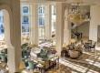 Baron Palace Resort Sahl Hasheesh-Туристическое агентство Мармарис Тревел( 620651124 )