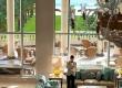 Baron Palace Resort Sahl Hasheesh-Туристическое агентство Мармарис Тревел( 1712679293 )