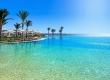 Baron Palace Resort Sahl Hasheesh-Туристическое агентство Мармарис Тревел( 340388359 )