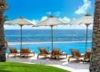 Baron Palace Resort Sahl Hasheesh-Туристическое агентство Мармарис Тревел( 695558354 )
