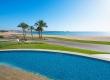 Baron Palace Resort Sahl Hasheesh-Туристическое агентство Мармарис Тревел( 174239943 )