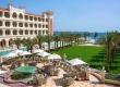 Baron Palace Resort Sahl Hasheesh-Туристическое агентство Мармарис Тревел( 743158340 )