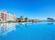 Baron Palace Resort Sahl Hasheesh-Туристическое агентство Мармарис Тревел( 511993735 )