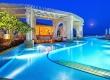 Baron Palace Resort Sahl Hasheesh-Туристическое агентство Мармарис Тревел( 1416073934 )