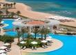 Baron Palace Resort Sahl Hasheesh-Туристическое агентство Мармарис Тревел( 1086548131 )