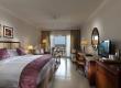 Baron Palace Resort Sahl Hasheesh-Туристическое агентство Мармарис Тревел( 638924940 )