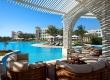 Baron Palace Resort Sahl Hasheesh-Туристическое агентство Мармарис Тревел( 687489650 )