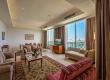 Baron Palace Resort Sahl Hasheesh-Туристическое агентство Мармарис Тревел( 1041439723 )