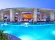 Baron Palace Resort Sahl Hasheesh-Туристическое агентство Мармарис Тревел( 1601830013 )