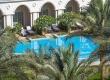 Baron Palace Resort Sahl Hasheesh-Туристическое агентство Мармарис Тревел( 1584976556 )
