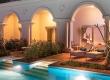 Baron Palace Resort Sahl Hasheesh-Туристическое агентство Мармарис Тревел( 144008101 )