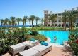 Baron Palace Resort Sahl Hasheesh-Туристическое агентство Мармарис Тревел( 1987882287 )