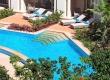 Baron Palace Resort Sahl Hasheesh-Туристическое агентство Мармарис Тревел( 963125206 )