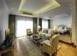 Baron Palace Resort Sahl Hasheesh-Туристическое агентство Мармарис Тревел( 1700744817 )