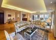 Baron Palace Resort Sahl Hasheesh-Туристическое агентство Мармарис Тревел( 850716676 )