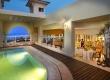 Baron Palace Resort Sahl Hasheesh-Туристическое агентство Мармарис Тревел( 950985554 )