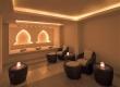 Baron Palace Resort Sahl Hasheesh-Туристическое агентство Мармарис Тревел( 785427825 )