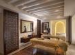 Baron Palace Resort Sahl Hasheesh-Туристическое агентство Мармарис Тревел( 871161706 )